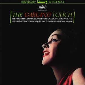 The Garland Touch