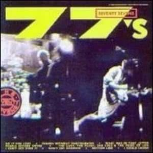 The 77s