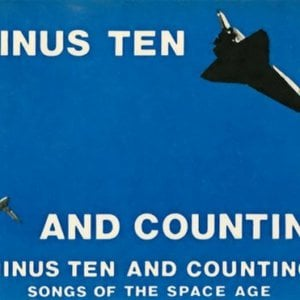 Minus Ten and Counting
