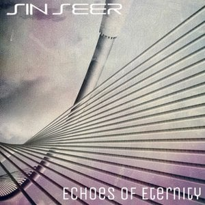 Echoes of Eternity (EP)