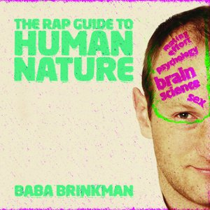 The Rap Guide to Human Nature
