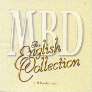 The English Collection