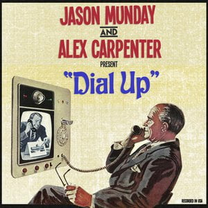 Dial Up