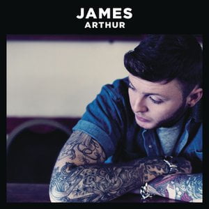 You Re Nobody Til Somebody Loves You Dj Joachim Remix Lyrics By James Arthur I lay awake, it's a quarter past three i'm screaming at night if i thought. song search