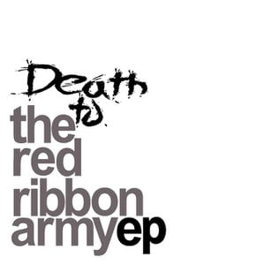 Death to The Red Ribbon Army