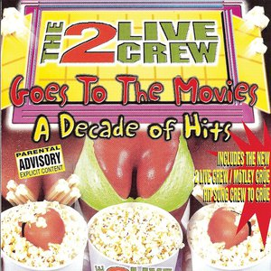 Hoochie Mama Lyrics By The 2 Live Crew Listen to music from hoochie mama like when you gonna find me a wife, 2 live crew & more. hoochie mama lyrics by the 2 live crew