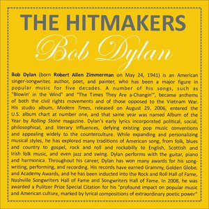 Hits of Bob Dylan (Covers)
