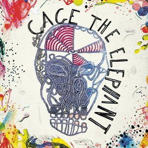 Cage The Elephant (Expanded Edition)