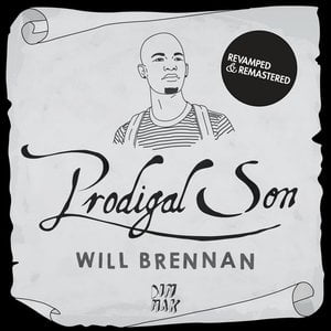 Prodigal Son
