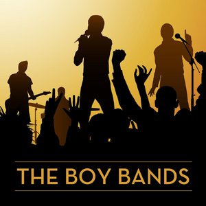 The Boy Bands