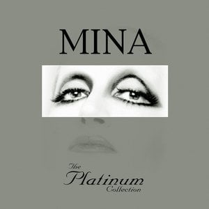 The Platinum Collection (2001 Remastered Version)