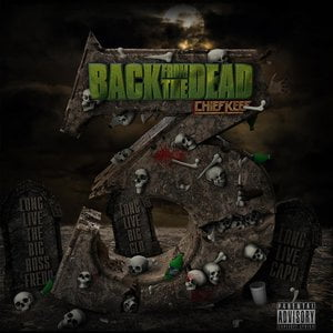 Back From The Dead 3