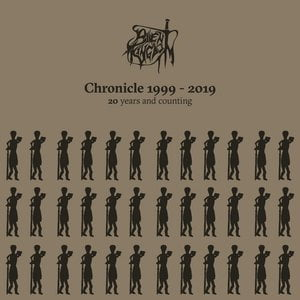 Chronicle 1999 - 2019 (20 Years and Counting)