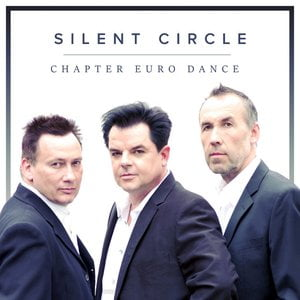 Chapter Euro Dance