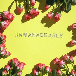 Unmanageable