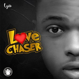 Love Chaser EP