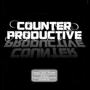 Counter Productive